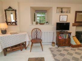 Sweetpea Cottage - Cornwall - 1049519 - thumbnail photo 6