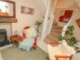 Sweetpea Cottage - Cornwall - 1049519 - thumbnail photo 11