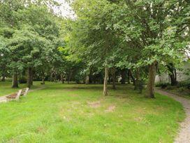 Sweetpea Cottage - Cornwall - 1049519 - thumbnail photo 19