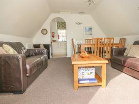 Valley Lodge 30 - Cornwall - 1049533 - thumbnail photo 20