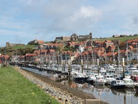 White Goose Cottage - Whitby & North Yorkshire - 1049541 - thumbnail photo 14