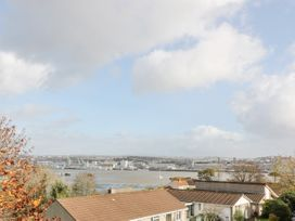 Harbour View - Cornwall - 1049542 - thumbnail photo 18