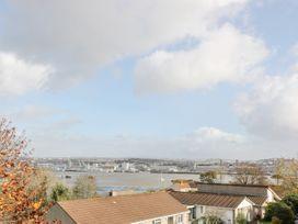 Harbour View - Cornwall - 1049542 - thumbnail photo 18