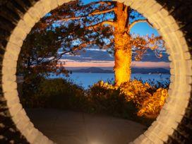 Llys Tanwg - North Wales - 1049555 - thumbnail photo 64