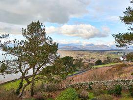 Llys Tanwg - North Wales - 1049555 - thumbnail photo 67