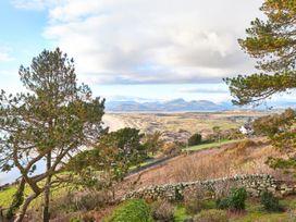 Llys Tanwg - North Wales - 1049555 - thumbnail photo 70