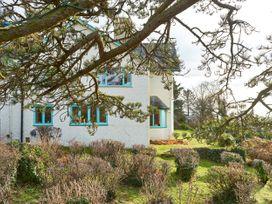 Llys Tanwg - North Wales - 1049555 - thumbnail photo 57