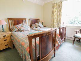 Llys Tanwg - North Wales - 1049555 - thumbnail photo 47