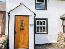 Kidsty Cottage - Lake District - 1049578 - thumbnail photo 2