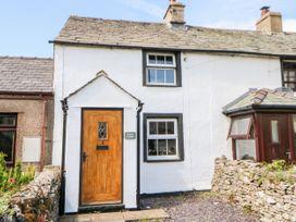 Kidsty Cottage - Lake District - 1049578 - thumbnail photo 1