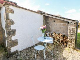 Kidsty Cottage - Lake District - 1049578 - thumbnail photo 18