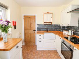 Kidsty Cottage - Lake District - 1049578 - thumbnail photo 10