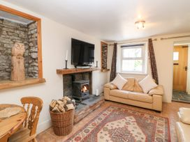 Kidsty Cottage - Lake District - 1049578 - thumbnail photo 3