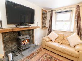 Kidsty Cottage - Lake District - 1049578 - thumbnail photo 4