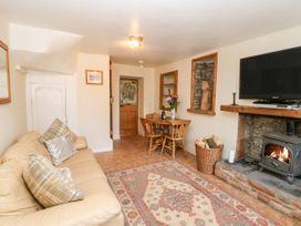 Kidsty Cottage - Lake District - 1049578 - thumbnail photo 5