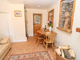 Kidsty Cottage - Lake District - 1049578 - thumbnail photo 6
