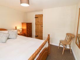 Kidsty Cottage - Lake District - 1049578 - thumbnail photo 13