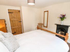 Kidsty Cottage - Lake District - 1049578 - thumbnail photo 14