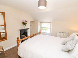 Kidsty Cottage - Lake District - 1049578 - thumbnail photo 15