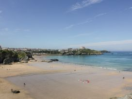 Palm View - Cornwall - 1049586 - thumbnail photo 14