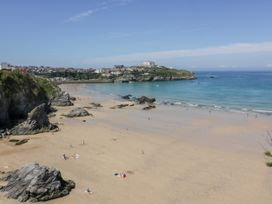 Palm View - Cornwall - 1049586 - thumbnail photo 16