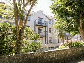 Palm View - Cornwall - 1049586 - thumbnail photo 13