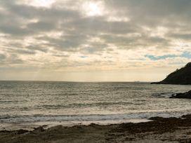 The Chalet - Cornwall - 1049638 - thumbnail photo 27