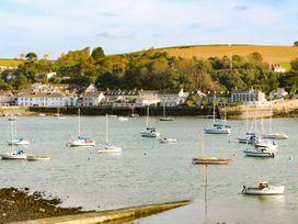 The Chalet - Cornwall - 1049638 - thumbnail photo 26