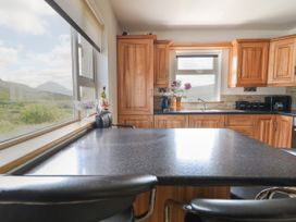 Errigal View House - County Donegal - 1049645 - thumbnail photo 6