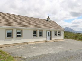 Errigal View House - County Donegal - 1049645 - thumbnail photo 2