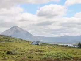 Errigal View House - County Donegal - 1049645 - thumbnail photo 19