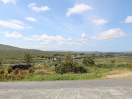 Errigal View House - County Donegal - 1049645 - thumbnail photo 20