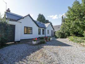 3 bedroom Cottage for rent in Bridgwater