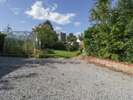 The Gardens - Somerset & Wiltshire - 1049668 - thumbnail photo 38