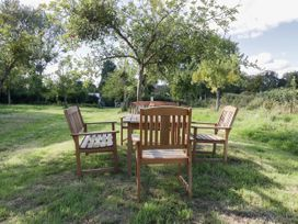 The Gardens - Somerset & Wiltshire - 1049668 - thumbnail photo 41