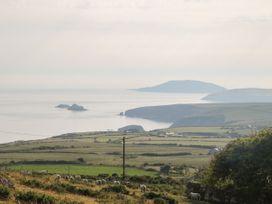 Moel Yr Wyn - North Wales - 1049669 - thumbnail photo 43