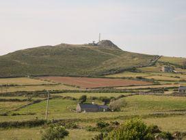 Moel Yr Wyn - North Wales - 1049669 - thumbnail photo 44