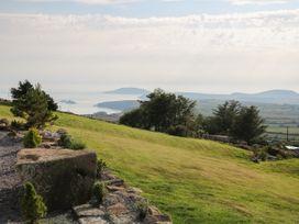 Moel Yr Wyn - North Wales - 1049669 - thumbnail photo 42
