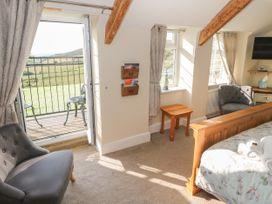 Moel Yr Wyn - North Wales - 1049669 - thumbnail photo 30