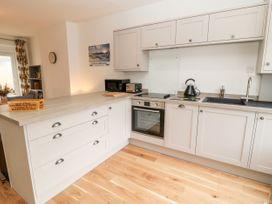 Carinya Cottage - Northumberland - 1049671 - thumbnail photo 8