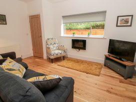 Carinya Cottage - Northumberland - 1049671 - thumbnail photo 3
