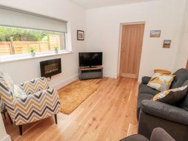 Carinya Cottage - Northumberland - 1049671 - thumbnail photo 6