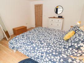 Carinya Cottage - Northumberland - 1049671 - thumbnail photo 18