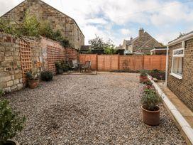 Carinya Cottage - Northumberland - 1049671 - thumbnail photo 25