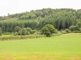 Callow Fold - Shropshire - 1049678 - thumbnail photo 25
