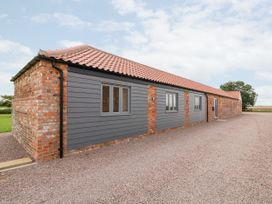 4 bedroom Cottage for rent in Boston, Lincolnshire