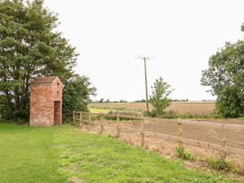 The Stables - Lincolnshire - 1049681 - thumbnail photo 40