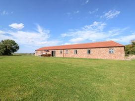 The Stables - Lincolnshire - 1049681 - thumbnail photo 34