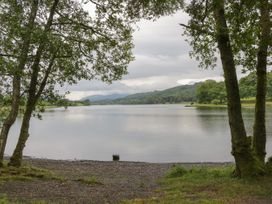 Bull Pen - Lake District - 1049693 - thumbnail photo 38