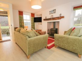 Eel House Cottage - Lake District - 1049699 - thumbnail photo 2